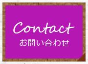 icon05_17